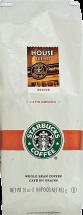 12oz. Bag product image.