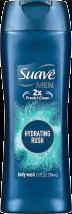 Suave 15 oz. Body Wash product image.