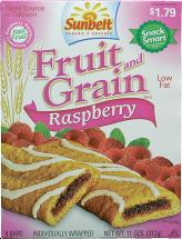 Granola Bar product image.