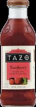 Tazo product image.