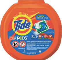 Laundry Soap product image.