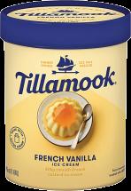 Tillamook product image.