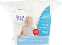 Baby  product image.