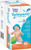 swimpants product image.