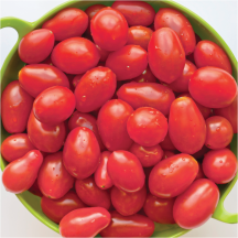 Red Grape product image.