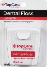 Oral Care product image.