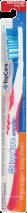 Dental Floss product image.