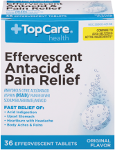 Antacids product image.