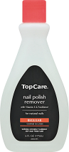 Top Care 300 ct. Cotton Swabs, 6 oz. Nail Polish Remover or 7.5 oz. Select Varieties Hand Soap product image.