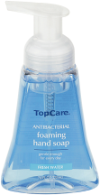 Foaming Hand Soap product image.