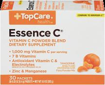 Essence c product image.
