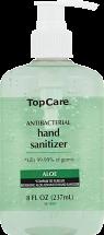Hand Sanitizer product image.