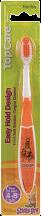 Mouthwash product image.
