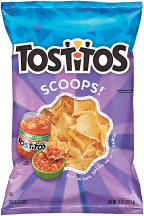 Chips product image.
