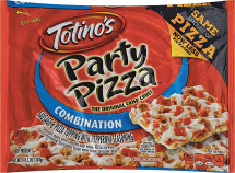 Party Pizza product image.