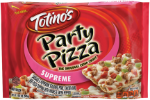 Party Pizzas product image.