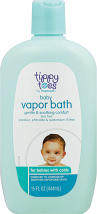 Tippy Toes 15 oz. Baby Products product image.
