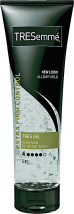 Tresemme 2.3-25 oz. Select Varieties Hair Care product image.