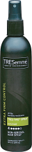 Tresemme 6.5-28 oz. Select Varieties Hair Care product image.