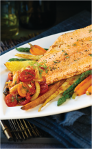 Red Trout product image.