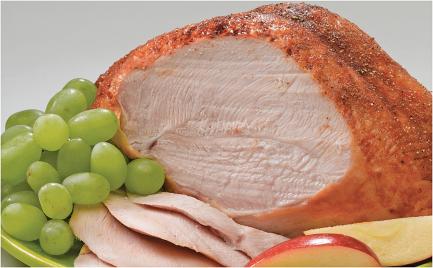 Turkey  product image.