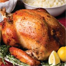 Turkeys product image.