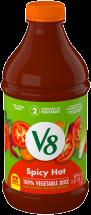 Vegetable Juice product image.