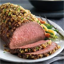 Beef Roast product image.