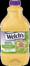 Grape Juice product image.