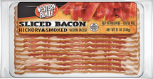Sliced Bacon product image.