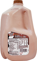 Western Family Gallon ChocolateMilk product image.