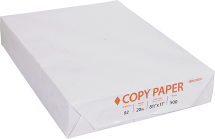 Paper Reams product image.