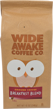 Coffee product image.