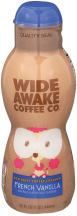 Coffee Creamers product image.