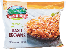 Hash Browns product image.