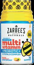 Vitamins product image.