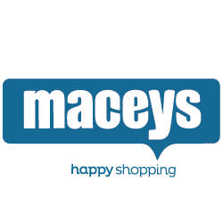 Maceys Version 2 logo.